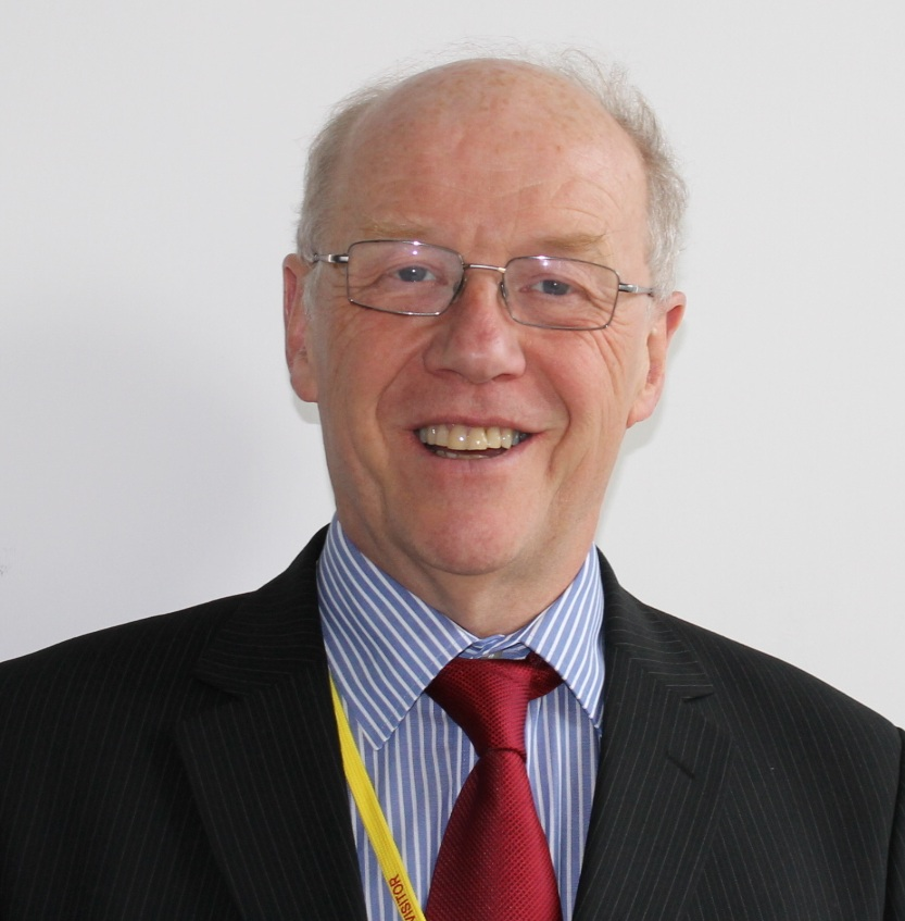 Adrian Metcalf