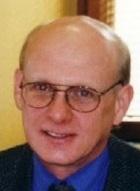 Len Hampson