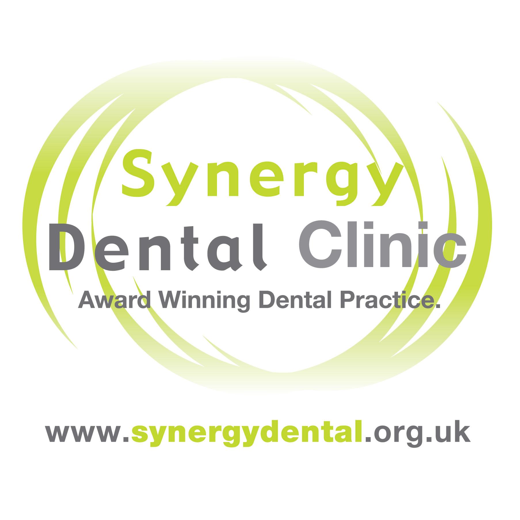 Synergy Dental