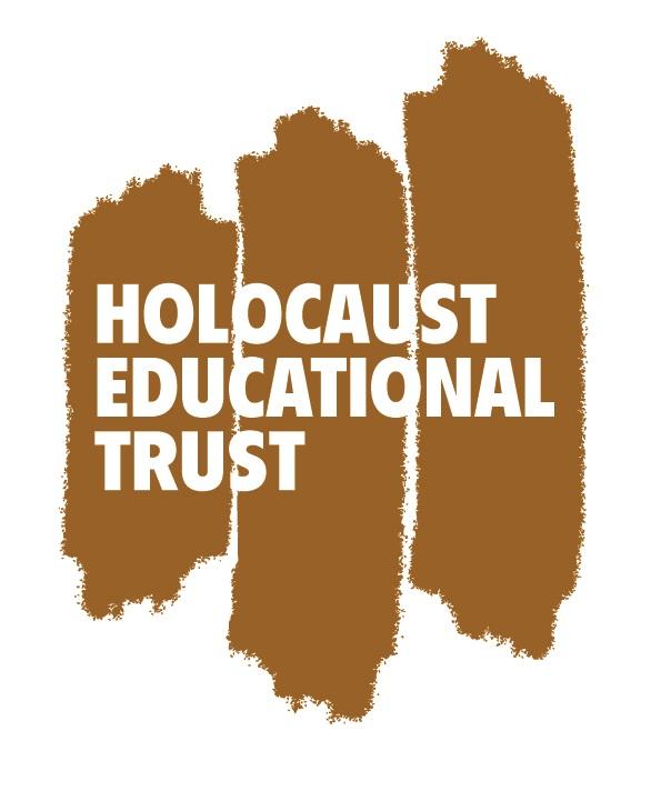 HET Logo (2)