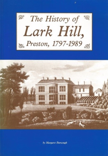 Lark Hill Association 3